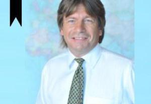 Morten Innhaug