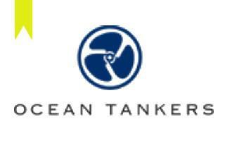 ifmat - Ocean Tankers