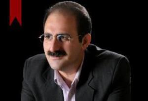 Vahid Mahmoudi
