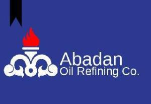 Abadan Oil Refining Company
