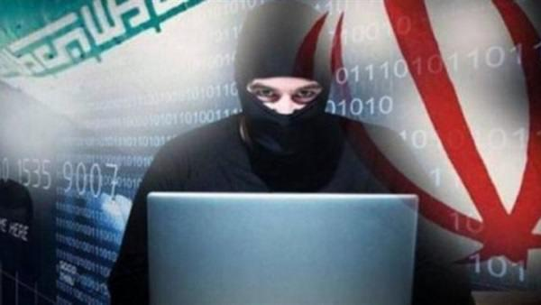 ifmat -Iranian cyber terrorism - Malicious behavior threatens world security