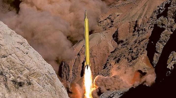 ifmat - Iranian missiles funded from Mexico
