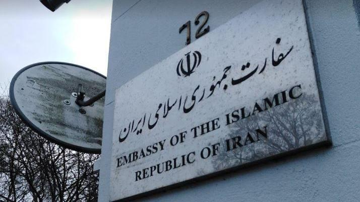 ifmat - Irish terrorists in Hezbollah weapons sting met with Iranian embassy officials