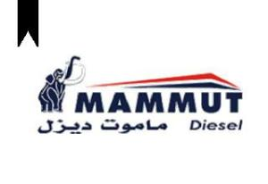 Mammut Diesel