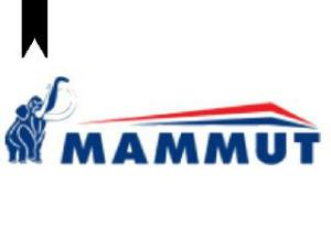 Mammut Industrial Group
