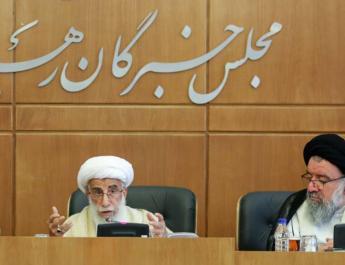 ifmat - Newspaper close to Khamenei office criticizes officials who do not retire after 80