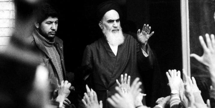 ifmat - The 1988 massacres still haunt the Islamic Regime in Iran