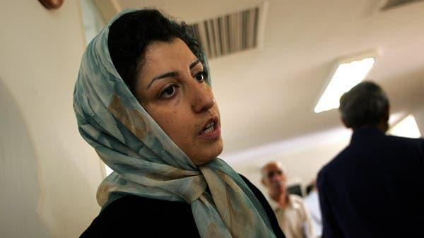 ifmat - UN experts urge Iran to release human rights defenders from prison during COVID-19