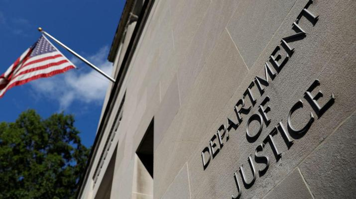 ifmat - US charges two Iranians on hacking charges