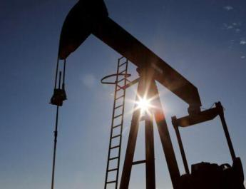 ifmat - Venezuela to sell crude to Iran national oil company