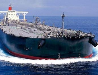ifmat - Are Greek tankers delivering Venezuelan oil products controlled by Iran to the US, Europe and the Far east