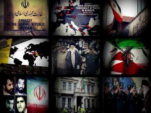 ifmat - Diplomat terrorist main