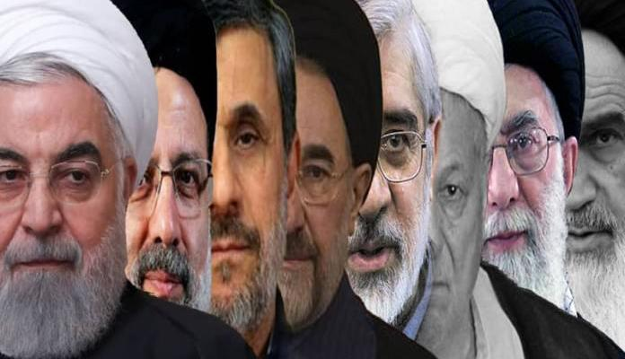 ifmat - Hold Iranian authorities accountable for their ongoing crimes