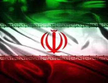 ifmat - Iran establishes massive trade center in Syria capital