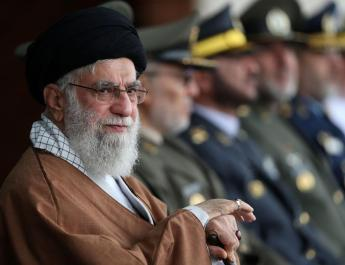 ifmat - Iran has set up many terrorist cells in foreign nations