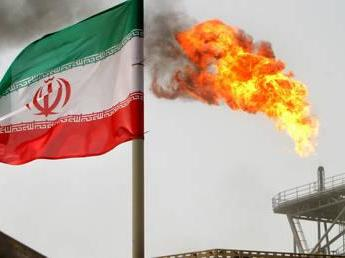 ifmat - Iran is building a massive energy network to boost its geopolitical influence