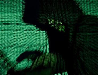 ifmat - Iran-linked hackers targeted prominent Israeli organizations in new phase of cyberwar