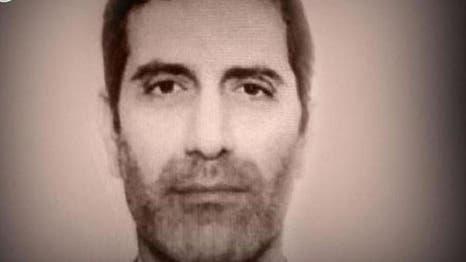 ifmat - Iranian diplomat warned of retaliation over Belgian bomb plot trial