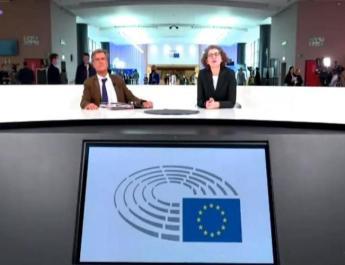 ifmat - It time EU act on Iran human rights violations