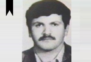 Mahmoud Sajadian
