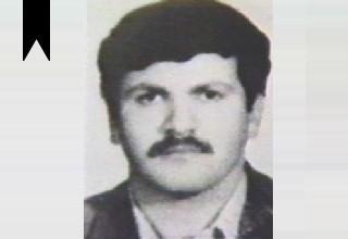 ifmat - Mahmoud Sajadian