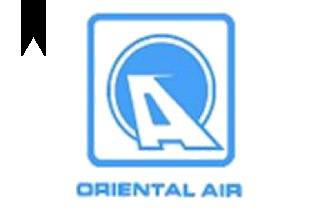 ifmat - Oriental Air