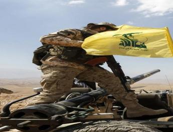 ifmat - US accuses Iran of destabilising Syria through proxies