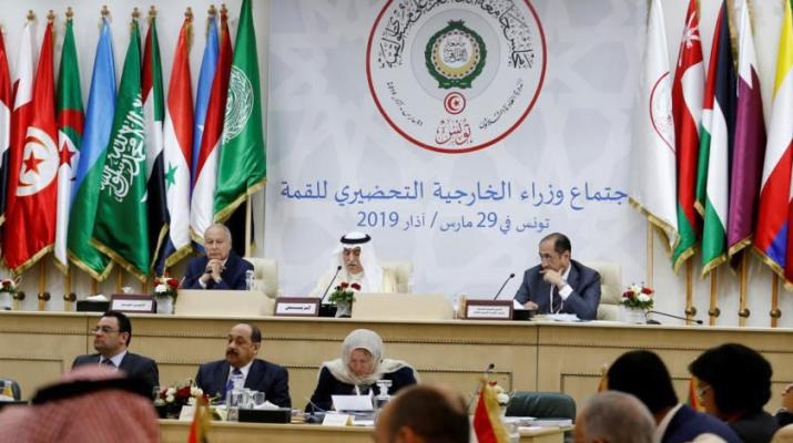 ifmat - Allies must take note of Iran belligerence says Saudi FM