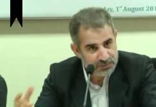 ifmat - Amir-Mansour Borghei