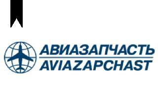 ifmat - Aviazapchast
