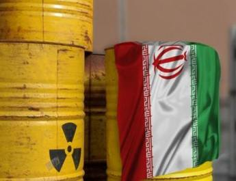 ifmat - Ayatollah losing bet on sanctions relief