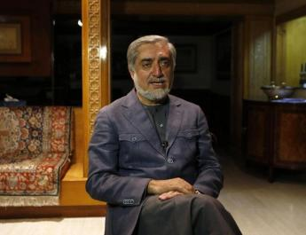 ifmat - Iran and the bleak future for peace in Afghanistan