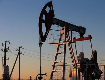 ifmat - Iran announces joint Saudi oil field project in the Gulf