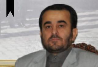 ifmat - Javad Ghanaat