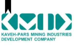 Kaveh Pars Mining Industries Development