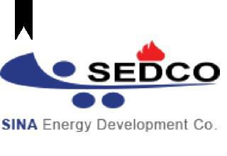 ifmat - Sina Energy Development
