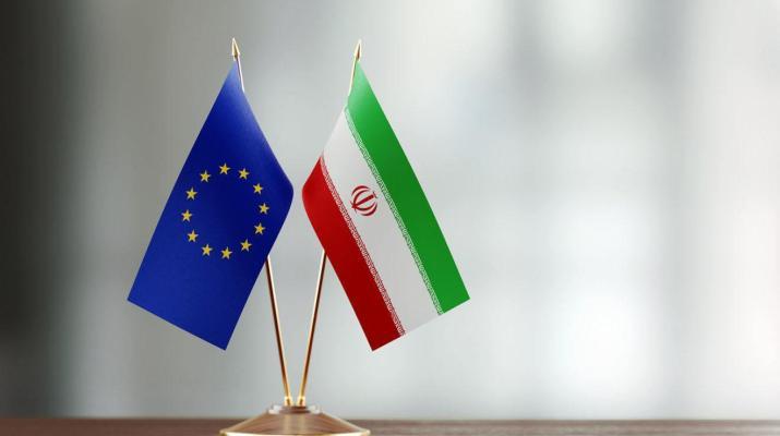 ifmat - Terror trial in Antwerp to test EU-Iran relations