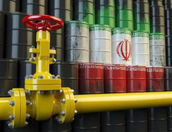 ifmat - US regulators accuse Singapore energy trader of Iran sanctions breach