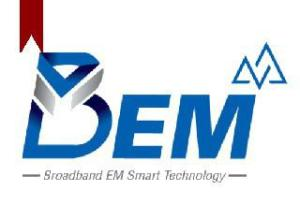 BEM Technology Group