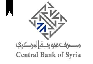 ifmat - Central Bank of Syria