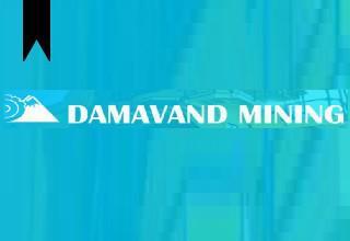 ifmat - Damavand Mining