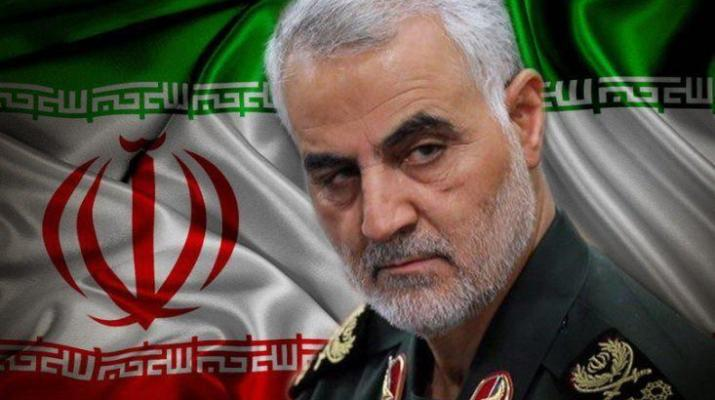 ifmat - Despite threats against Pakistan cultural mission in Pakistan to hold programs on anniversary of Soleimani
