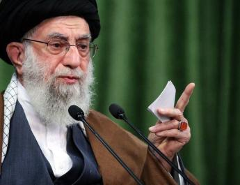 ifmat - EU Policy on Tehran leads to terrorism