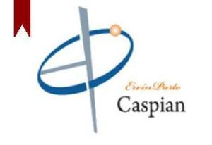 Ervin Parto Caspian