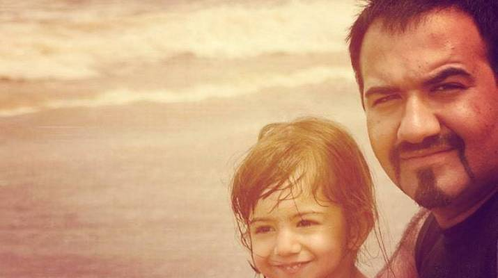 ifmat - Iranian authorities file new charges against political prisoner Soheil Arabi