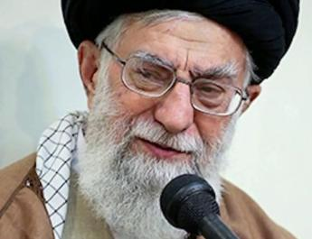 ifmat - Is Iran Supreme Leader preparing to designate his son as the next in line
