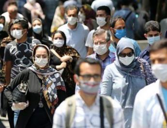 ifmat - Medicine import official denies sanctions hinder Iran COVID-19 vaccine transactions