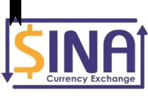 Sina Currency Exchange