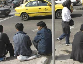 ifmat - Sixty-Four percent of Iran workers in poverty