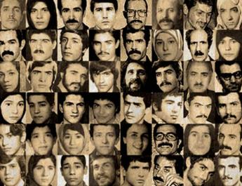 ifmat - UN calls for accountability on 1988 prison massacres marks turning point in three-decade struggle